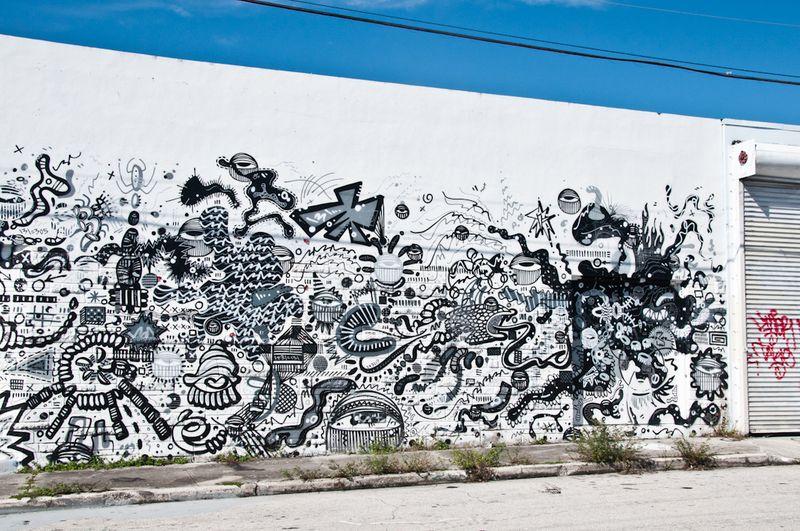 Wyn_graffiti-20