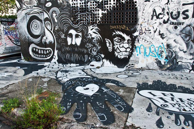 Wyn_graffiti-27