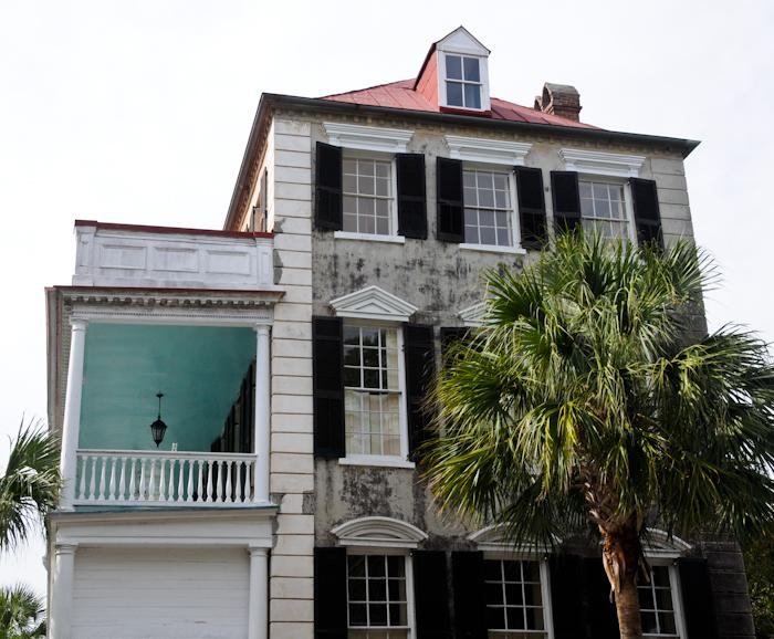 Charleston_tour-1