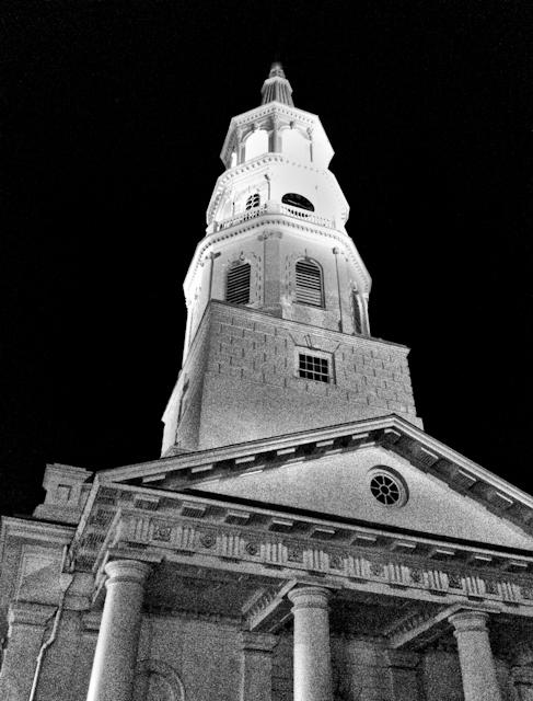 Charleston_ghosts-1