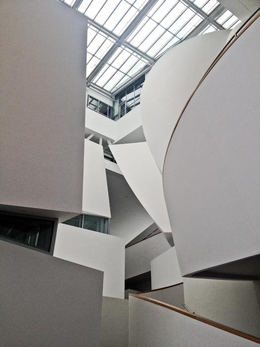 Newworldcenter-1
