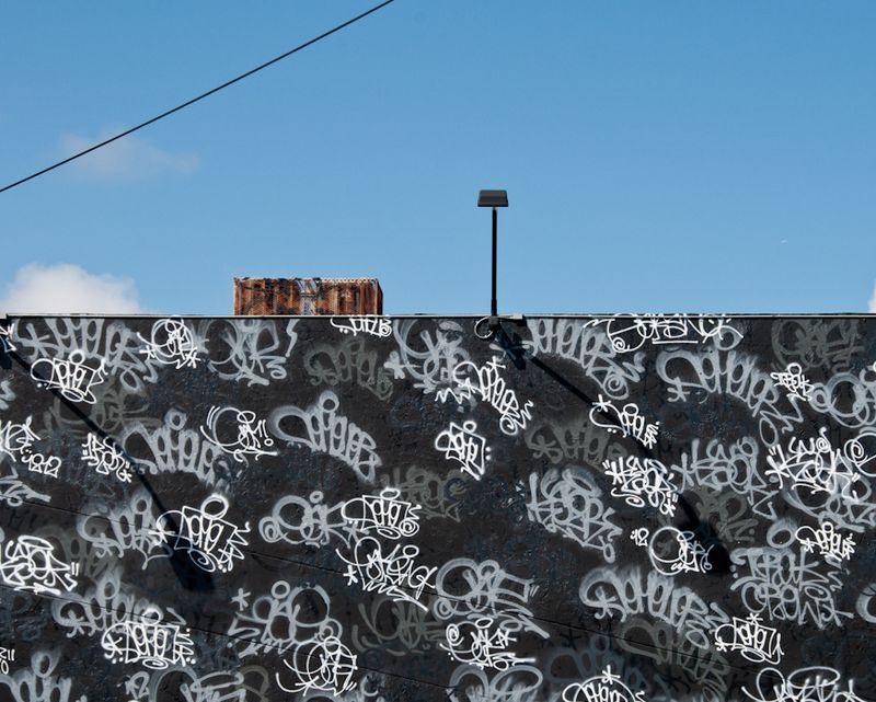 Wyn_graffiti-13