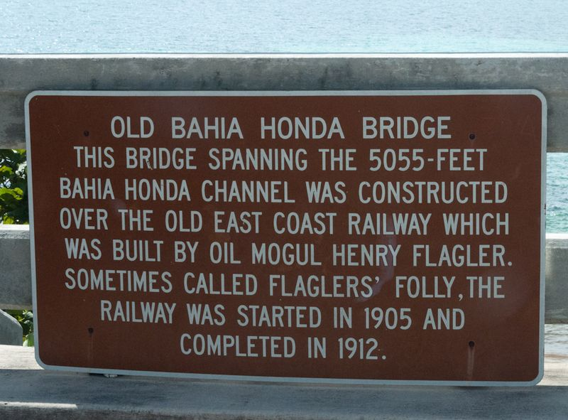 Bahia_honda_bridge-1