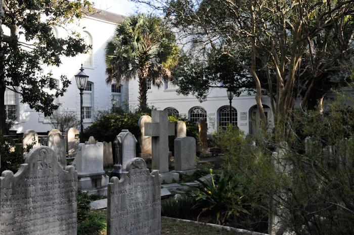 Charleston_tour-19