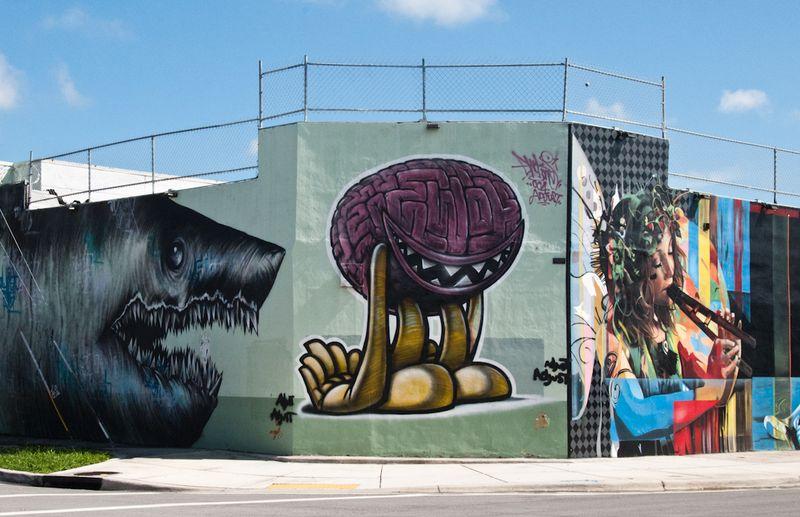 Wyn_graffiti-12