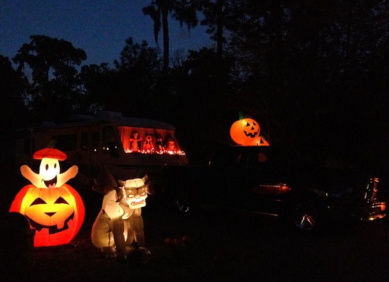 FW_halloween-1