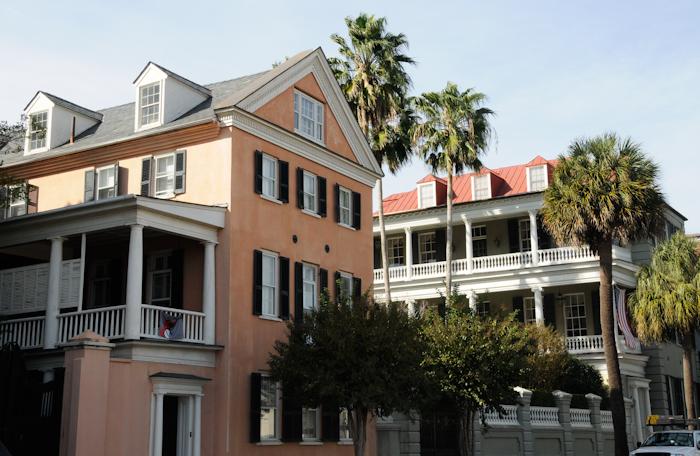 Charleston_tour-6