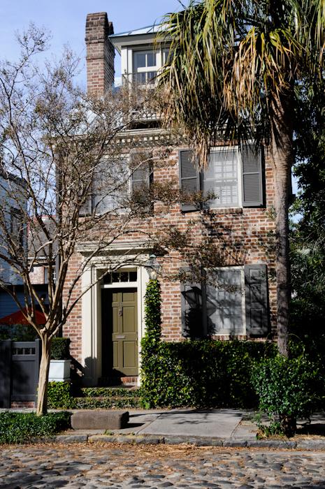 Charleston_tour-20-2