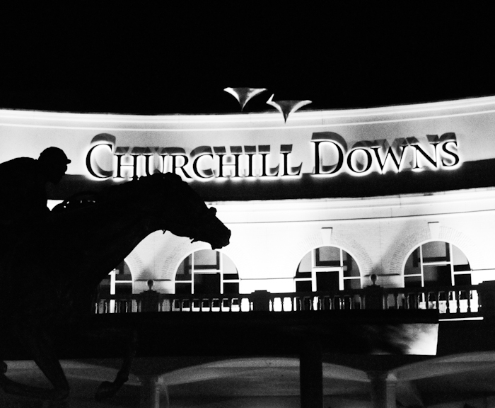 Bourbon_horses-2