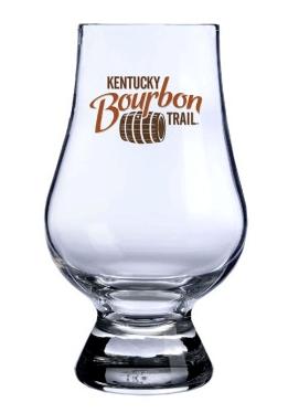 Bourbontrail