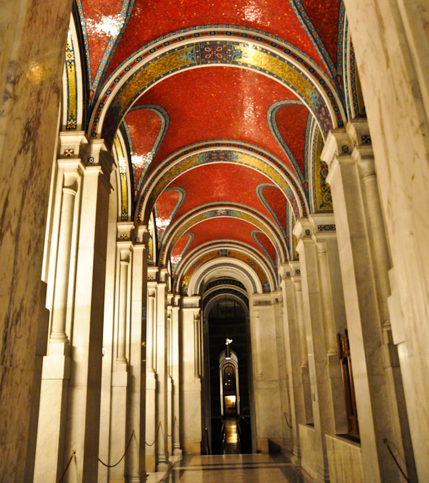 Basilica-8