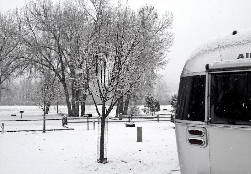 Billings_snow-2