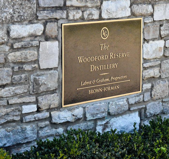 Woodford-1