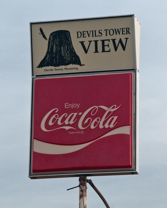 Devilstower-7