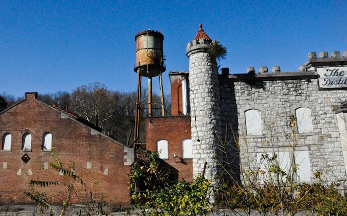 Abandoned_distilleries-5
