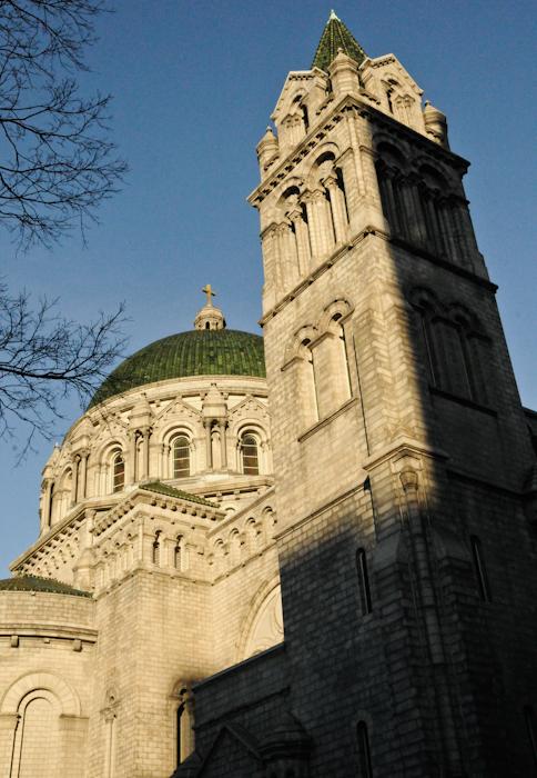 Basilica-12