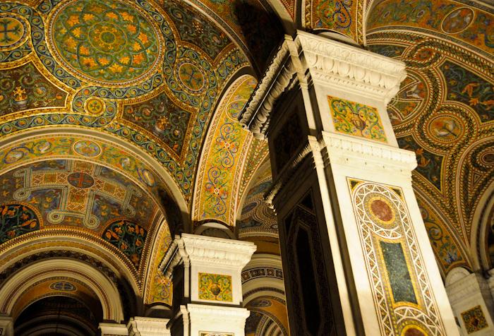 Basilica-7