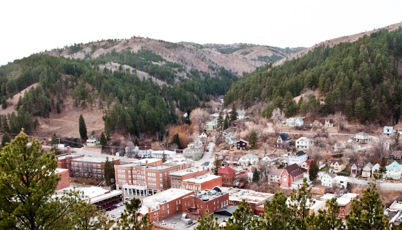 Lead_deadwood-5