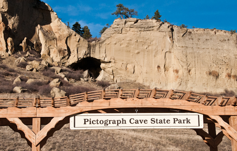 Pictographcave-1