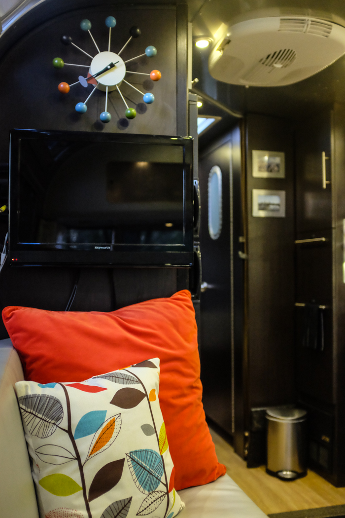 Airstream_pillows-6