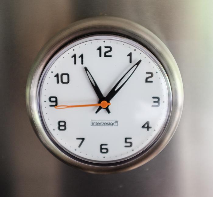 ASinterior_clock