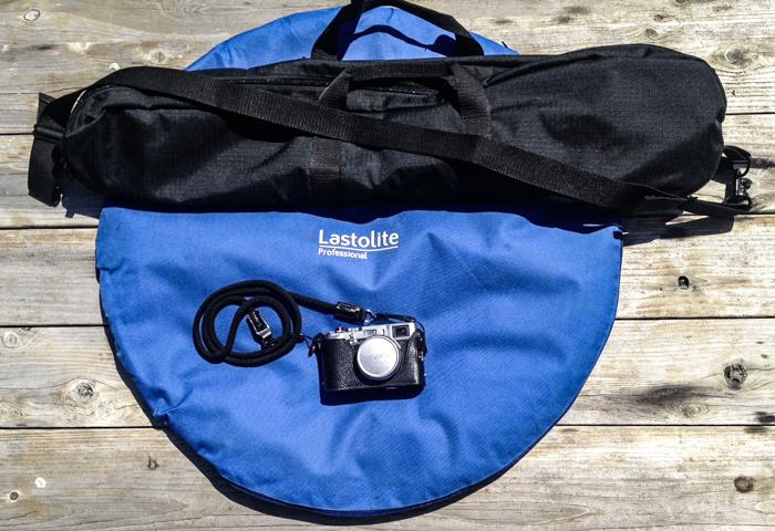 Cameragear-3