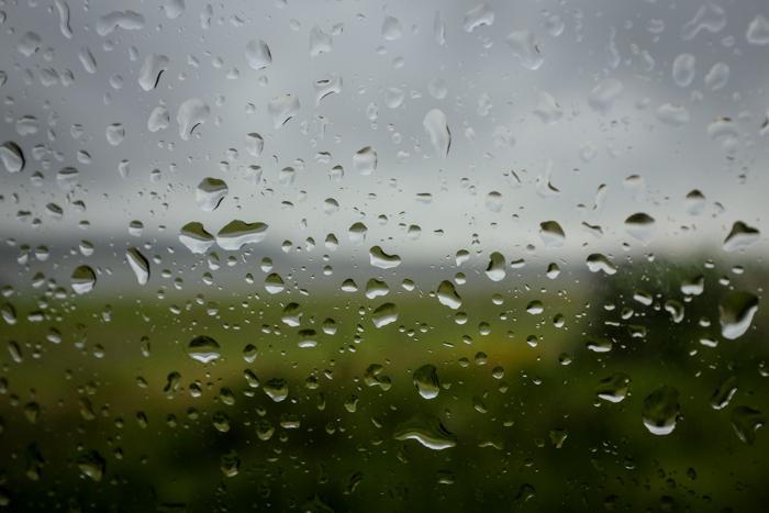 Rain_skamokawa-1