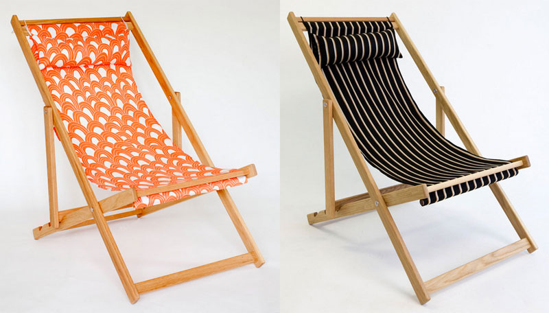6gallantchairs