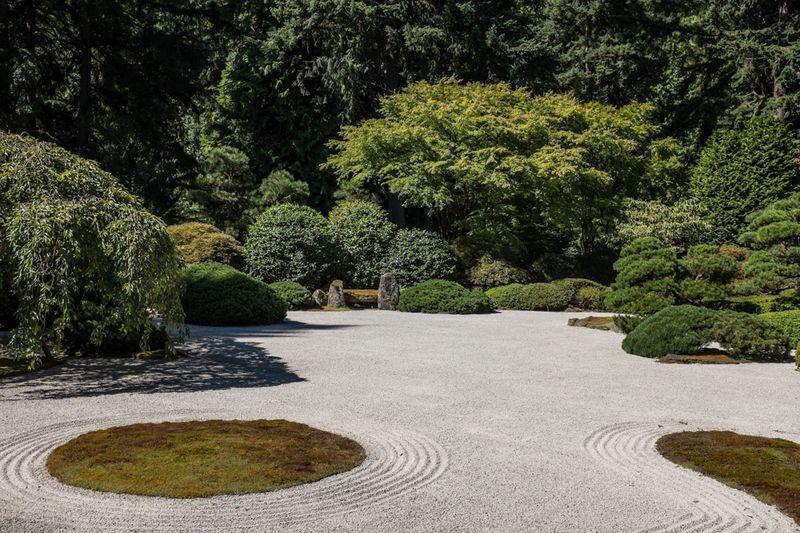 Pdx_gardens-4