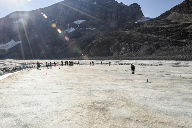 Icefields-10