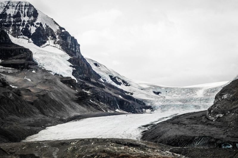 Icefields2-9