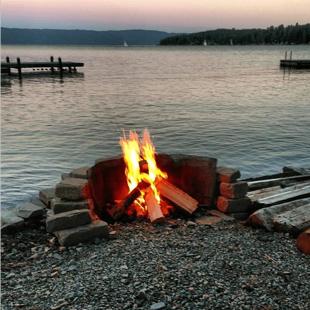 Lakeside_fire