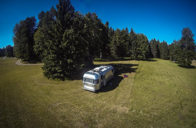 Bolstad_aerial-2