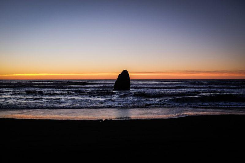 Oregoncoast-4773