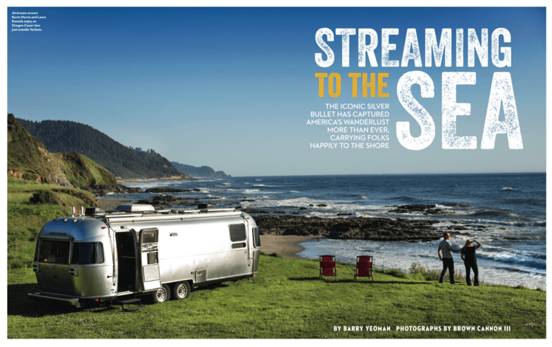 Coastalliving1
