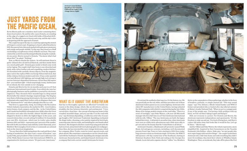 Coastalliving2 copy
