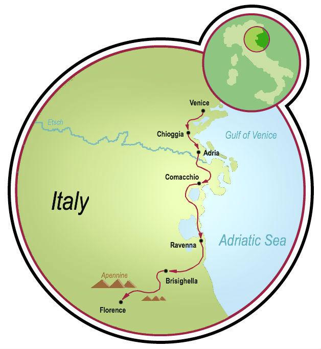 Veniceflorencemap-1