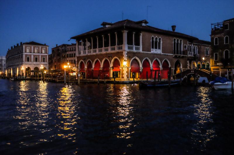 Venice-6940