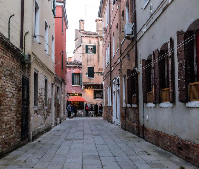 Venice-7118
