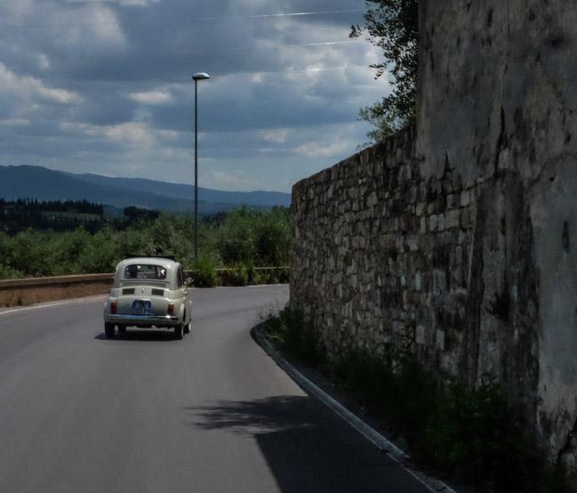 Fiat500-8459