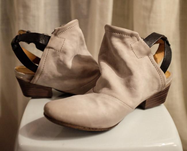 Shoes-8547