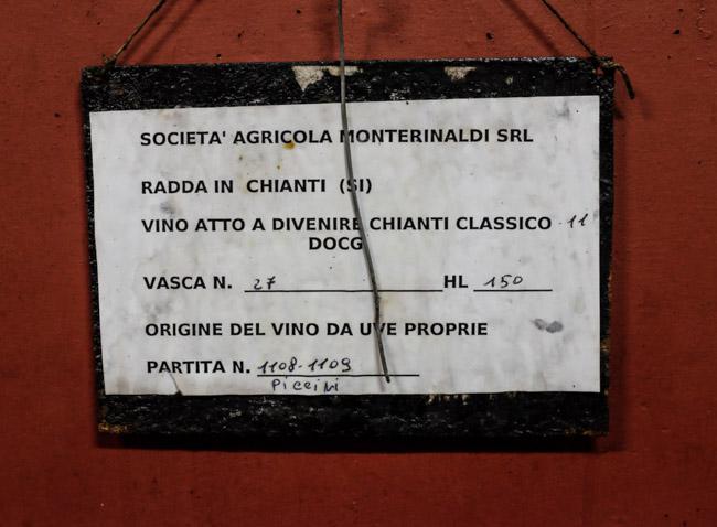 Chianti-9239