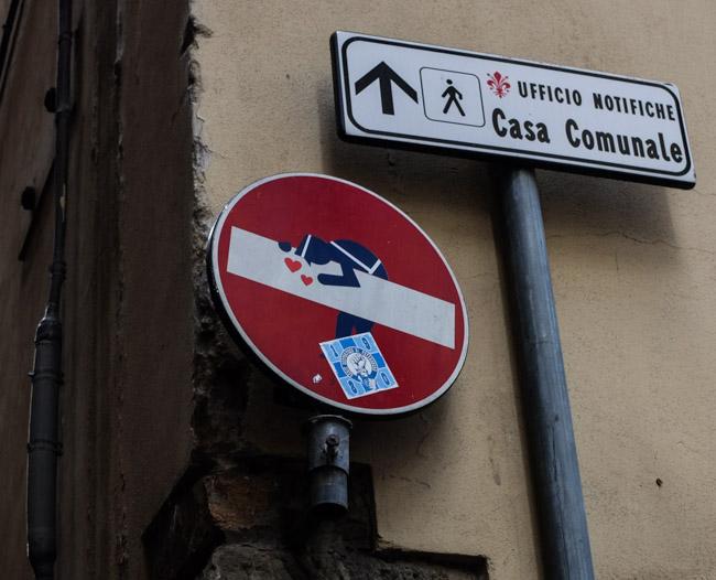 Florence-9484