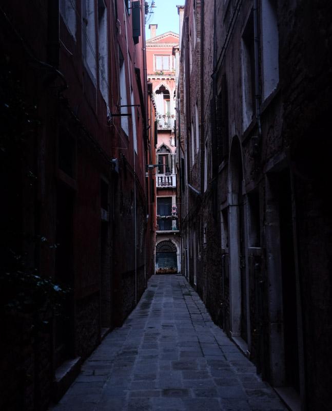 Venice-6884