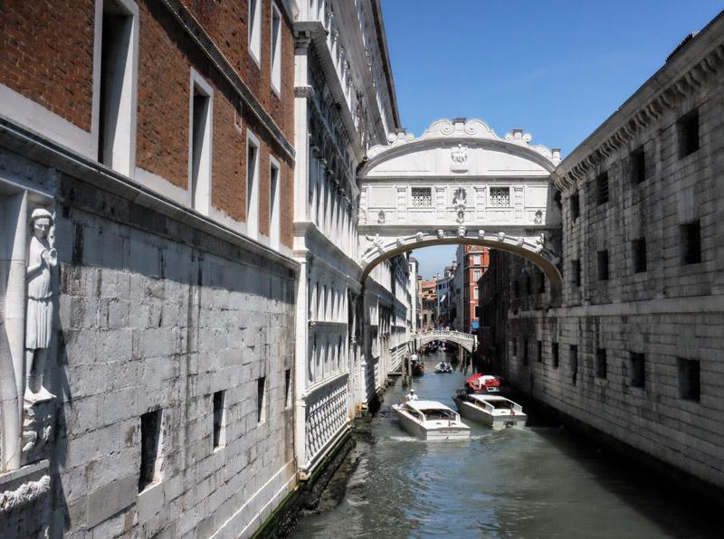 Venice-7037