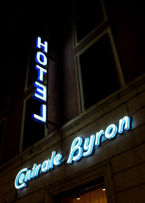 Byron-7818