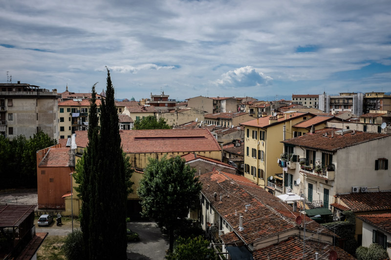 To_florence-8108
