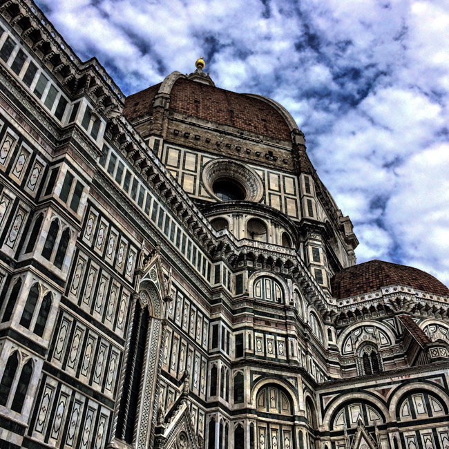 Florence-1693
