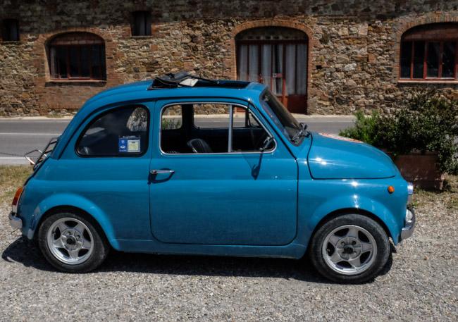 Fiat500-8389