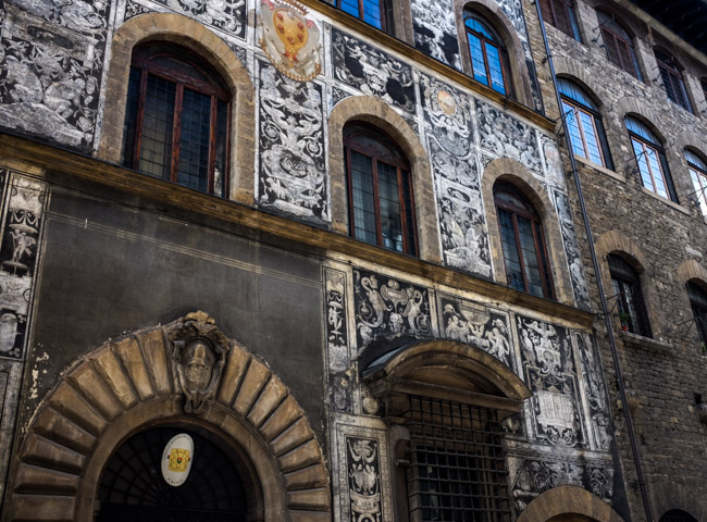 Florence-9450